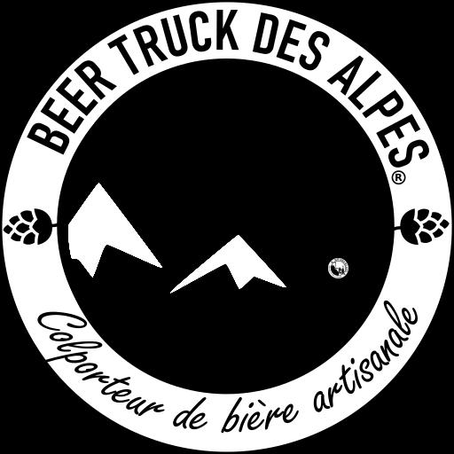 https://www.beertruck.beer/wp-content/uploads/2019/08/190824-BEERTRUCK-LOGO-512px-TransparentBG.png