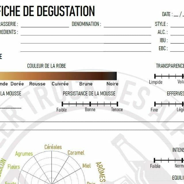 https://www.beertruck.beer/wp-content/uploads/2019/11/fiche-de-dégustation-640x640.jpg