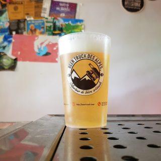 Demi bière
