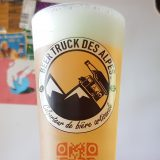 Bière artisanale santé