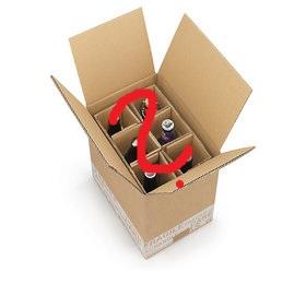 Box mensuelle bière artisanale