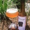 Cuvée bière artisanale sur-mesure